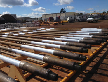 Metal_Testing_Surat_Basin_Toowoomba9